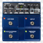 Digitech JamMan Stereo Review