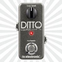 Ditto X2 Looper Review
