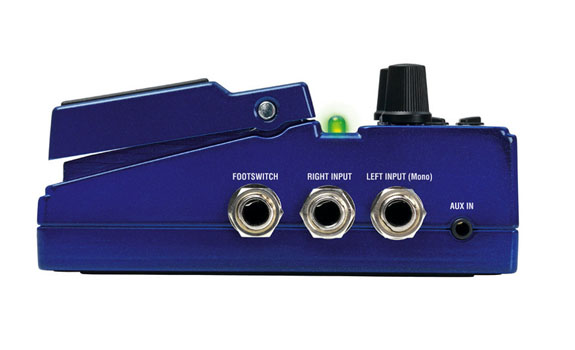 Digitech Jamman Solo XT Review
