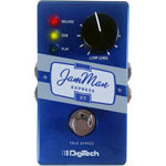 Digitech Jamman Express XT Review
